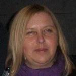 Željka Bojić, učiteljica