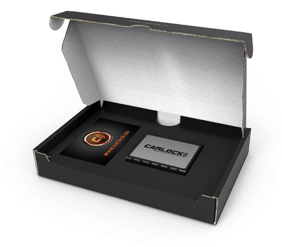 02-carlock-pro-box