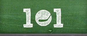 101-baner
