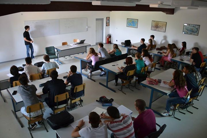 petnica-alumni