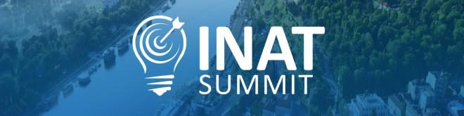 inat_summit_beograd