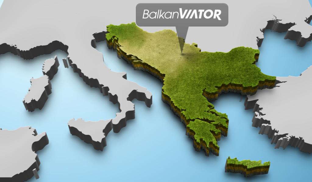 BalkanViator 1