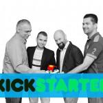 ahis-team_kickstarter_1200px