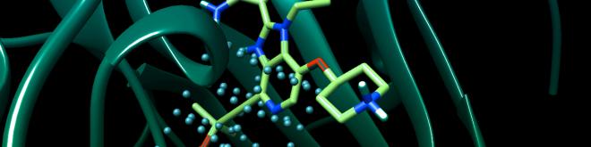 AI-skeniranjem-molekula-do-leka-atomnet_1200px-1.1