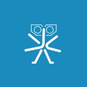 APE.Robotics logo