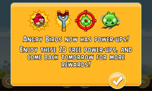 Angry_Birds_power_ups