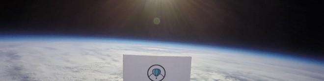 balloonera2_1200px-f1