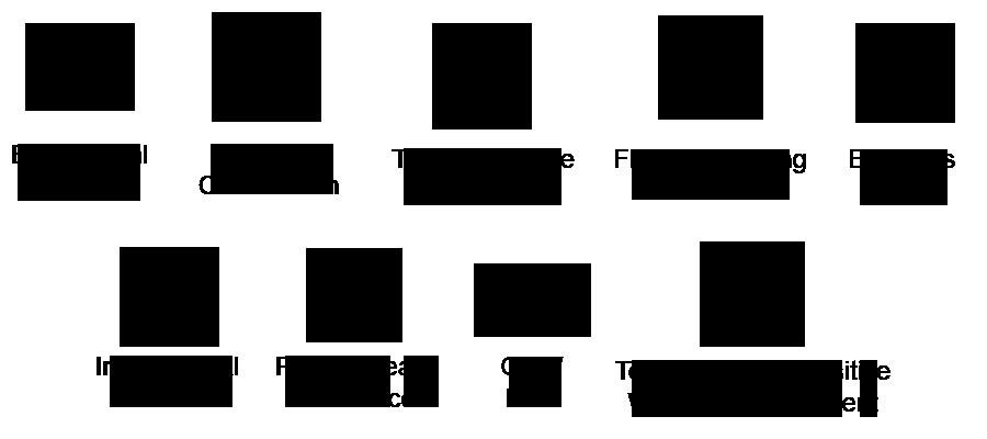 Zuhlke