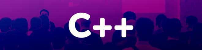 c-drugi-meetup_1200px