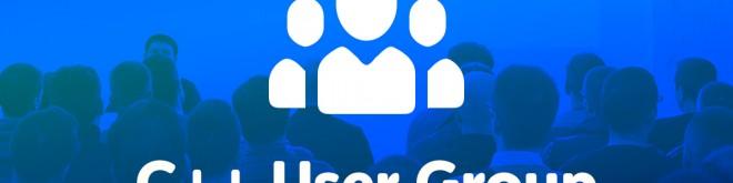 c-prvi-user-group-meetup_1200px