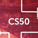 cs50-harward-yale-kurs_1200px