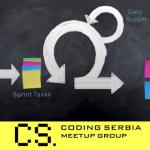 Coding-Serbia-Meetup-Scrum-Novi-Sad