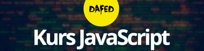 DaFED-JS-java-script-kurs-III-1200x628