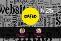 DaFED#25-570px