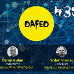 DaFED_35-570px