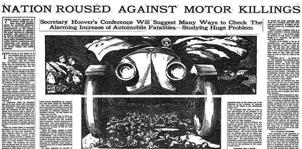 Dangerous-cars-1924