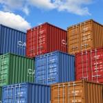 Docker-startap-fb