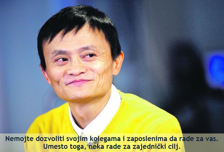 Dzek Ma citat2