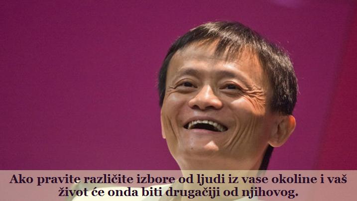 Dzek Ma citat3