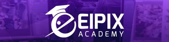 eipix-academy_1200-v2