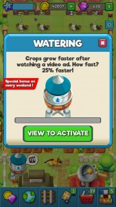 Farm_On_video_add