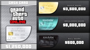 GTA_shark_card