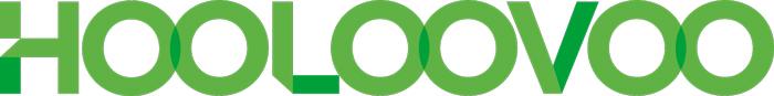 HOOLOOVOO_Logo