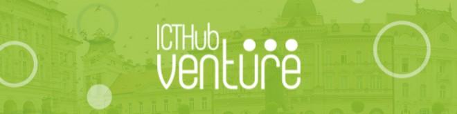 ICT Hub Venture-novi-sad_1200px-v1