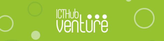 ict hub venture novi fond u srbiji