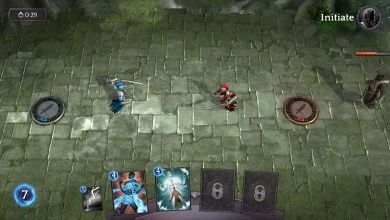 spellsouls-nordeus-game-3