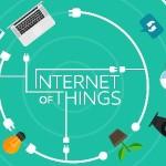 Internet-inteligentnih-uredjaja-IoT (2)