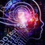 Jacanje-vestacke-inteligencije-fb