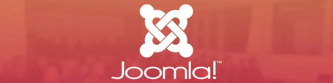Joomla CMS_vrsac meetup_1200px-v2