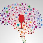 mašinsko-učenje-vino-fb