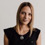 Marijana Vuković, SpiceFactory
