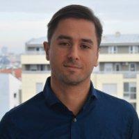 Nenad Milanovic, COING