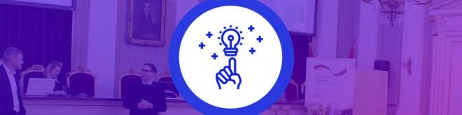 open-innovation-konferencija_izvestaj_1200px
