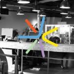 Petnica Fab Lab