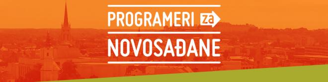 Programeri-za-Novosadjane_1200px-v1