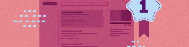 seo audit sajta