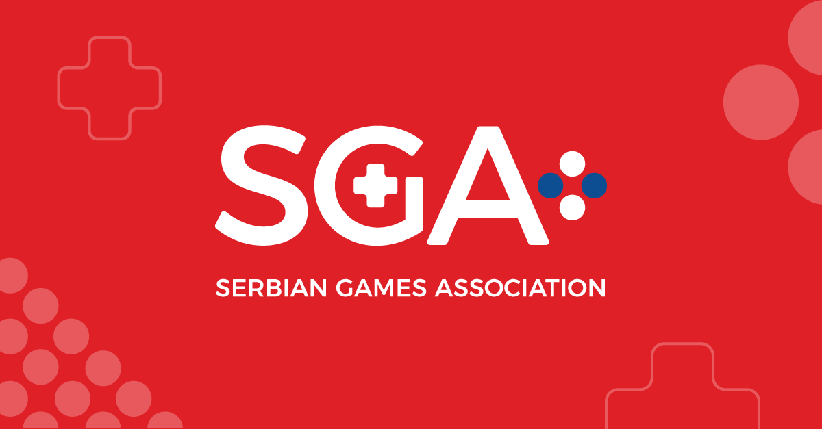 SGA Game Art meetup u beogradskom Startit Centru