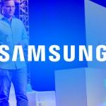 samsung-acquires-viv-gen-ai-assistant_1200px-v2-1