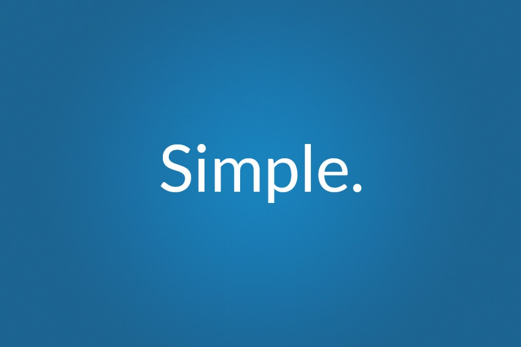 Simplicity-Featured-Image