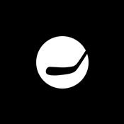 Starit logo