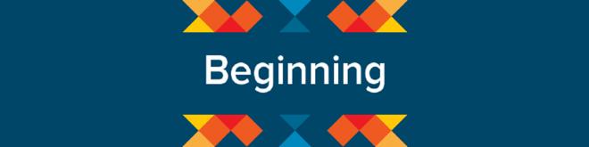 agenda-beginning_1200px-v1