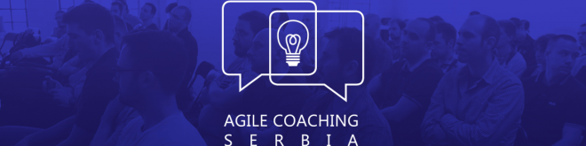 agil-coaching_april-beograd_scns_1200px-v2