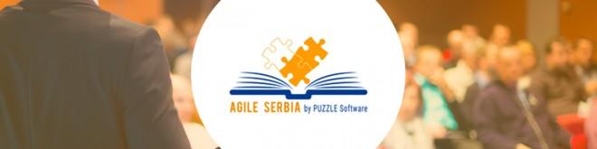 agile-srbija-meetup-8_1200px-2