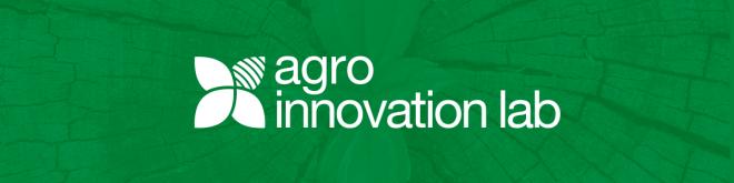 agro-innovation-lab_17_1200px-v2