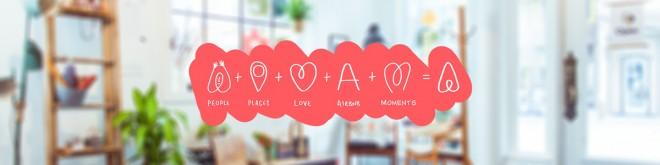 airbnb-dizajn-fb