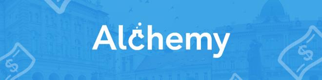 alchemy_drytools_1200px-v1